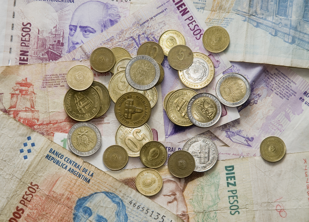 pesos-argentinos-21